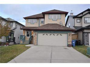Evergreen Calgary Detached Homes for sale