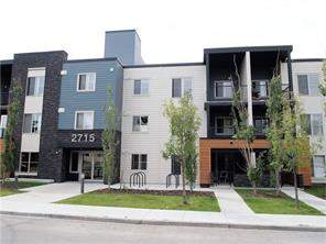 #407 2715 12 AV Se, Calgary, Albert Park/Radisson Heights Apartment Homes