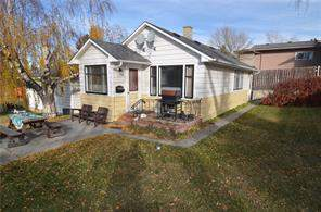 Mayland Heights Detached home in Calgary Listing