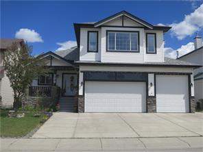 109 West Creek Pd, Chestermere, Detached homes