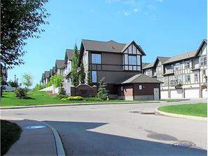 New Brighton Homes for sale, Attached Calgary