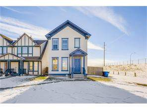 43 Elgin He Se, Calgary, McKenzie Towne Detached homes