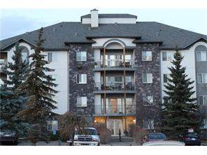 Arbour Lake Apartment Arbour Lake real estate listing Calgary attached homes