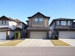 Panorama Hills Detached Panorama Hills real estate listing Calgary