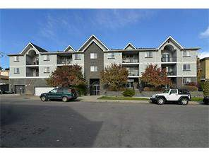 Calgary Apartment South Calgary Real Estate listing