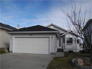 Calgary Detached Coventry Hills Real Estate listing