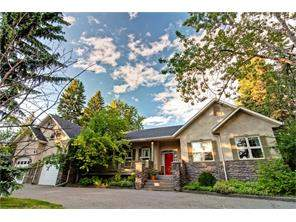 Bowness Homes for sale, Detached Calgary