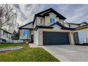32 Strathmore Lakes Wy, Strathmore, Strathmore Lakes Estates Detached homes