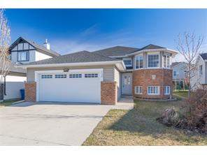 Detached The Cove Chestermere Real Estate