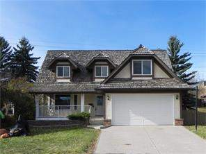 141 Deer River PL Se, Calgary, Deer Run Detached