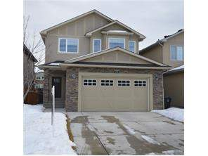 Calgary Detached Aspen Woods Real Estate listing