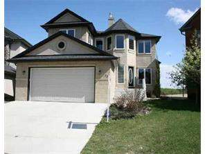 Strathcona Park Calgary Detached Homes for sale