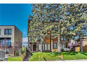 Stanley Park Parkhill Homes for sale, Attached condos for sale