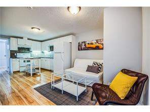 Abbeydale Rental home in Calgary
