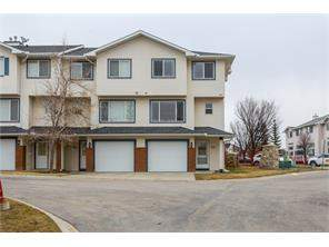 #202 200 Rocky Ridge Co Nw, Calgary, Rocky Ridge Attached