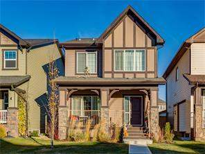 32 Legacy CR Se, Calgary, Legacy Detached