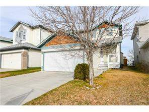 7820 Laguna WY Ne, Calgary, Monterey Park Detached
