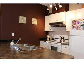 #2101 73 Erin Woods Co Se, Calgary, Apartment homes