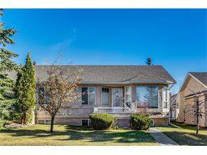46 Sierra Morena Gr Sw, Calgary, Signal Hill Attached homes