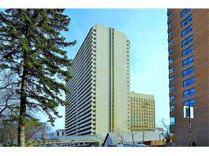 #2710 221 6 AV Se, Calgary, Downtown Commercial Core Apartment homes Homes for sale