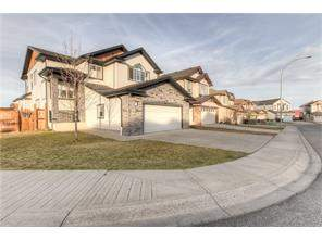 244 Bridlerange Ci Sw, Calgary, Bridlewood Detached homes,Bridlewood