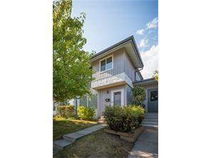 #180 999 Canyon Meadows DR Sw, Calgary, Canyon Meadows Attached homes Homes for sale
