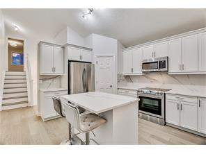 46 Evansbrooke WY Nw, Calgary, Evanston Detached