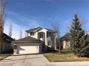 9 Strathlea Co Sw, Calgary, Detached homes