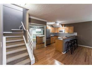 #106 6650 Old Banff Coach RD Sw, Calgary, Apartment homes