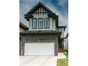 Sherwood Sherwood Homes for sale, Detached Calgary