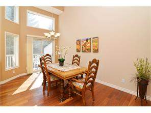 24 Kingsland Co Sw, Calgary, Kingsland Attached