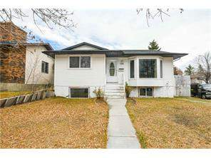 128 Whiteview CL Ne, Calgary, Whitehorn Detached homes
