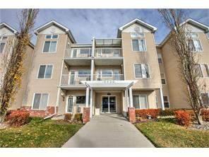 #13 7720 39 AV Nw, Calgary, Bowness Apartment
