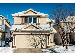 16 Coventry Gr Ne, Calgary, Coventry Hills Detached homes