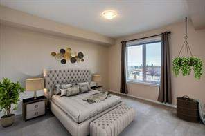 Whitehorn Whitehorn Homes for sale, Apartment