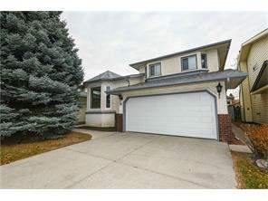 16 Sunhaven WY Se, Calgary, Sundance Detached