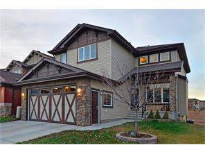 Sage Hill Detached home in Calgary