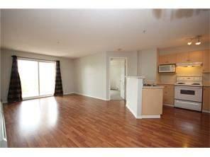 #309 17 Country Village BA Ne, Calgary, Country Hills Village Apartment