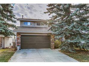 39 Woodfern DR Sw, Calgary, Woodbine Detached homes Homes for sale
