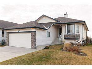 109 Cove Co, Chestermere, The Cove Detached