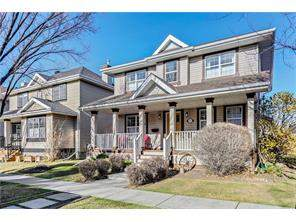 186 Inverness Pa Se, Calgary, McKenzie Towne Detached homes