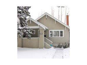 309 38 AV Sw, Calgary, Elbow Park Detached