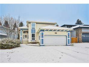 264 Woodfield RD Sw, Calgary, Woodbine Detached homes,Woodbine