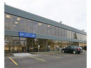 Highfield Real Estate, Commercial Calgary