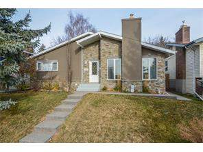 7236 Silver Springs RD Nw, Calgary, Silver Springs Detached