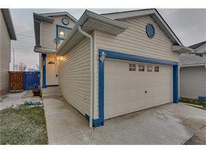 171 Coral Springs Ci Ne, Calgary, Coral Springs Detached