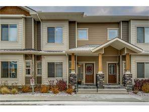77 Cougar Ridge Ld Sw Calgary, MLS® C4144184,Cougar Ridge