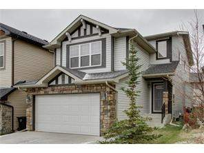 Kincora Homes for sale, Detached Calgary