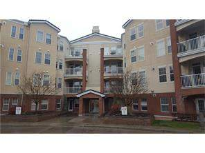 #4106 14645 6 ST Sw, Calgary, Shawnee Slopes Apartment homes Homes for sale