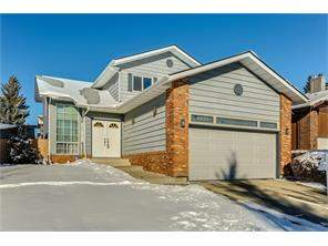 6920 Coach Ridge RD Sw, Calgary, Coach Hill Detached homes Homes for sale